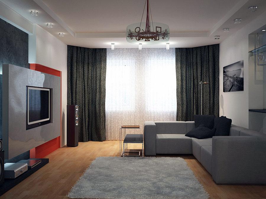 Как сделать ремонт квартиры своими руками